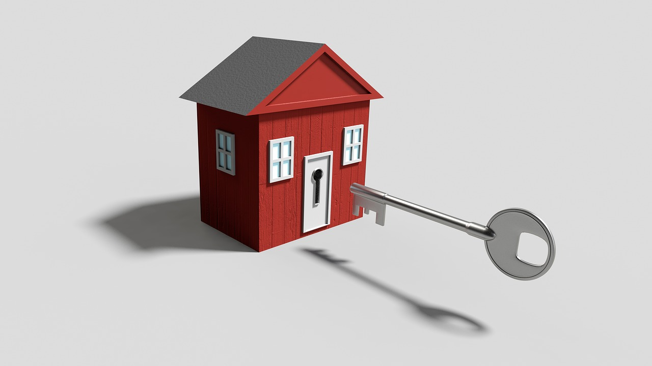 Lease Your Property in Australia: How to Earn from Your Investment